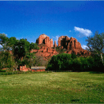Sheri Sperry Remax Sedona Expert