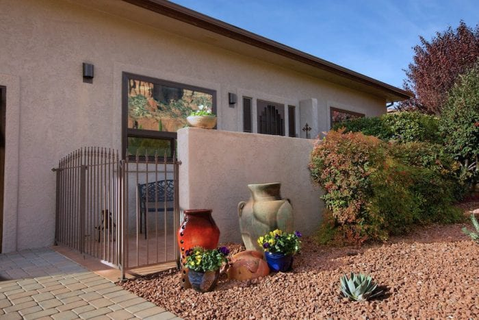 81 Bell Rock Drive Sedona For Sale