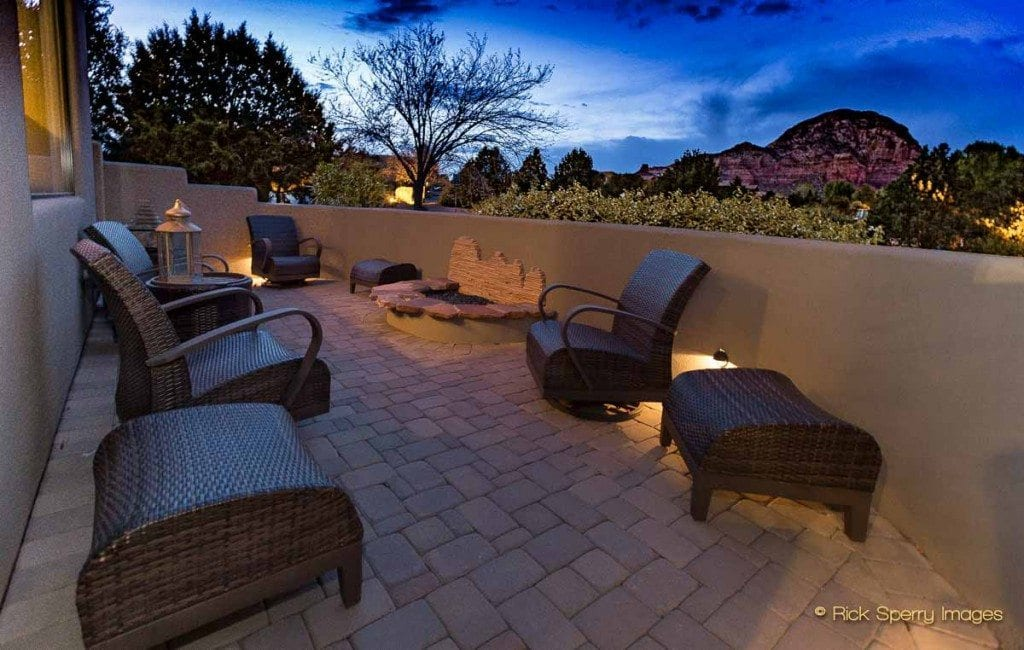 2025 Whippet West Sedona home for sale