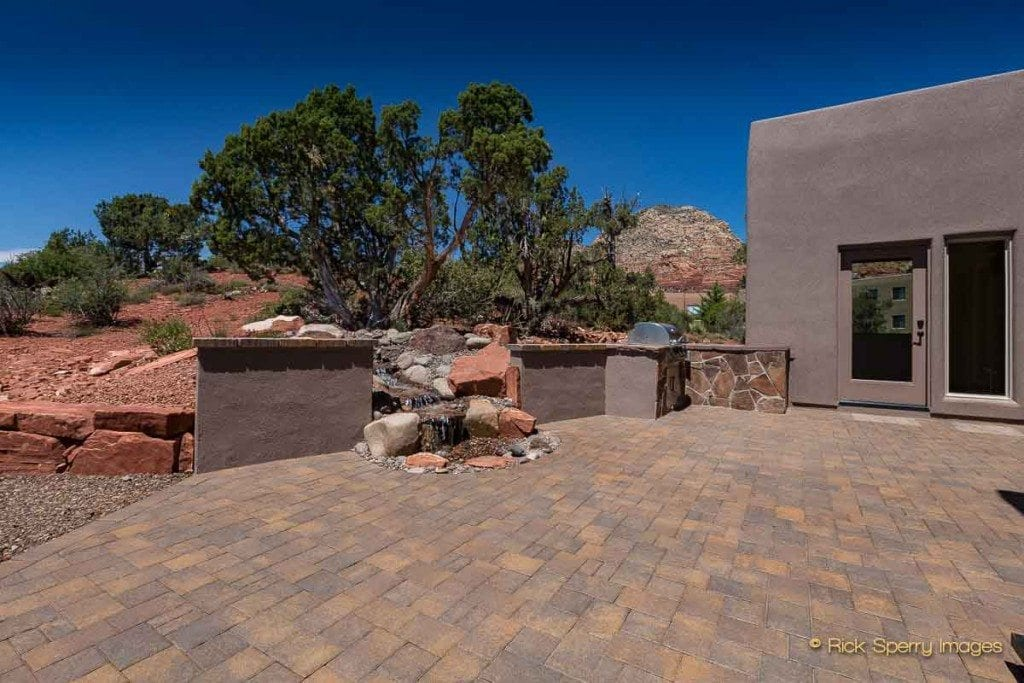 Sedona homes for sale - Sheri Sperry