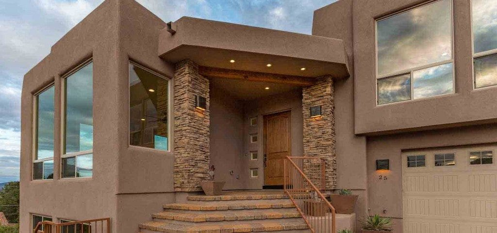 Crimson View Homes for sale West Sedona