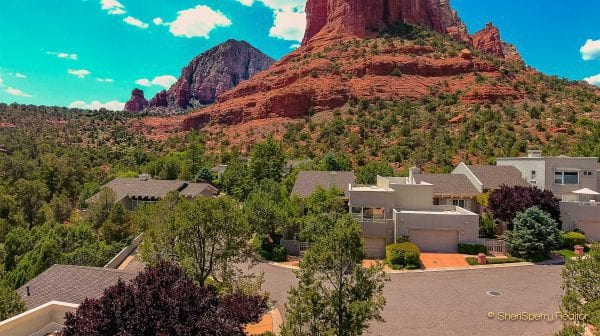 Homes for Sale Sedona 86336