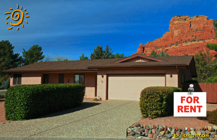 SellSedona.com, Sheri Sperry, ReMax Sedona,