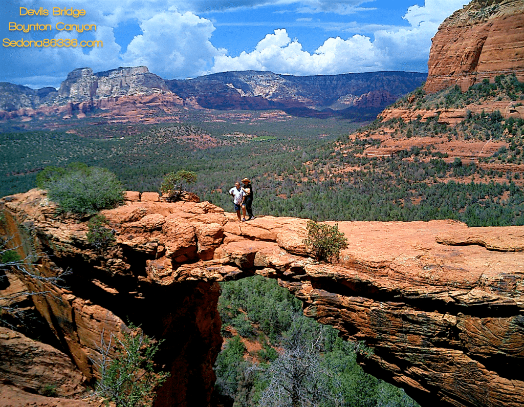 Sedona lifestyle - homes for sale in Sedona