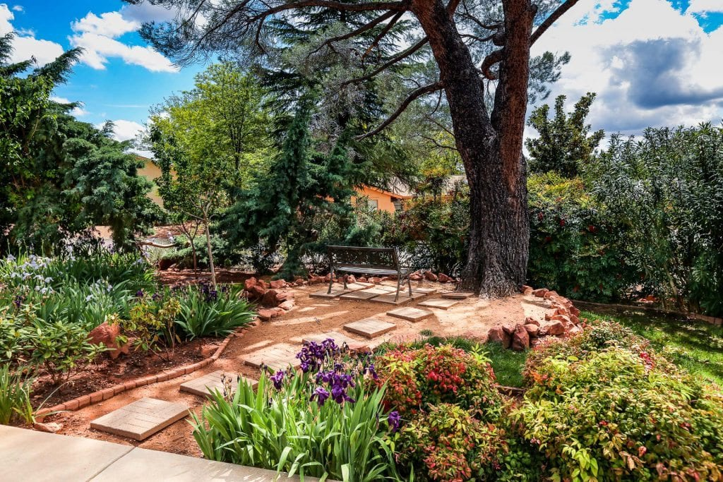 sedona property for sale - sellers