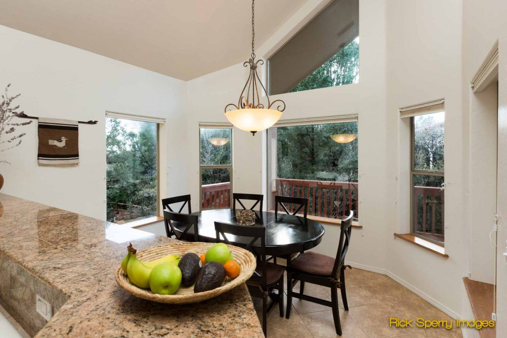 Sell your sedona home