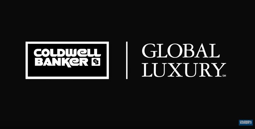 Introducing Coldwell Banker Global Luxury Homes
