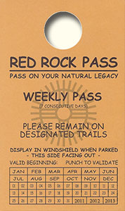 Red Rock Country Pass Sheri Sperry sedona real estate