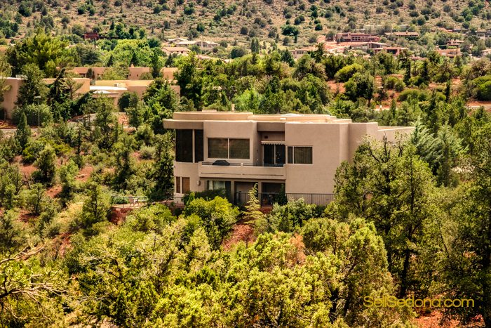 June Casa Contenta Market Conditions and homes for sale