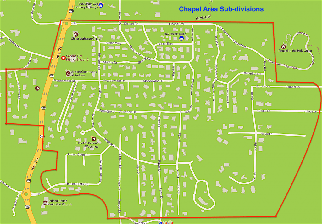 June Chapel Hills Market conditions and homes for sale