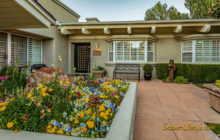 108 Shadow Mountain Drive Luxury Town home for sale