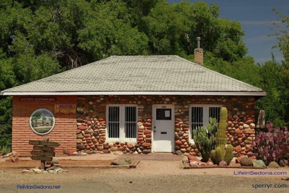 Cottonwood AZ – December Market Report & Homes For Sale