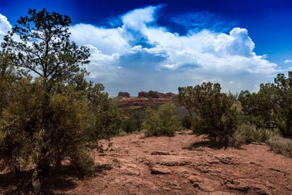 Lover's Knoll – Sedona Arizona 86336 – Upper Red Rock Loop Rd