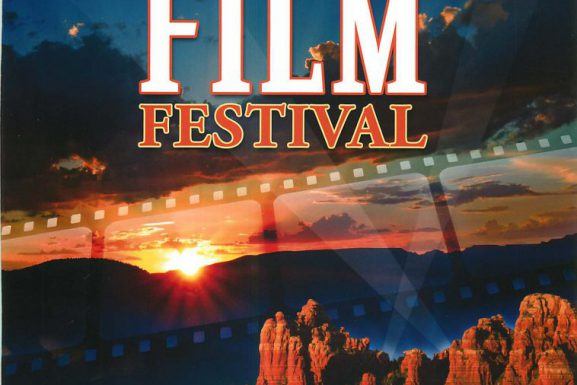 Sedona International Film Festival – Starts February 18th, 2017