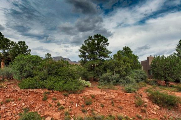 Another Crimson View Property SOLD! by Sheri Sperry – 25 Whitetail Ln. Sedona AZ 86336