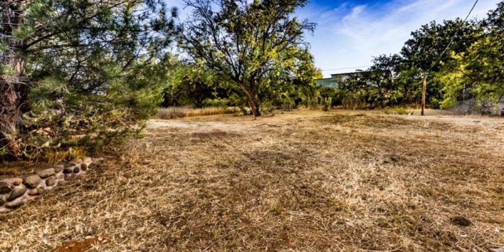 karlson lot cornville for sale