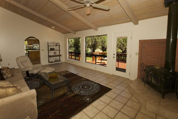 Sedona Homes For Sale – What Matters In Today's Market?