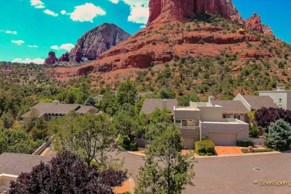 June 2017 – Cottages At Coffeepot – A Unique Gated Community –