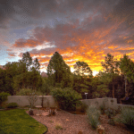 Sedona landscape photography - Sheri Sperry ReMax Sedona Expert
