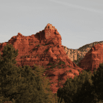 Sedona Luxury homes for sale - sedona landscape photography