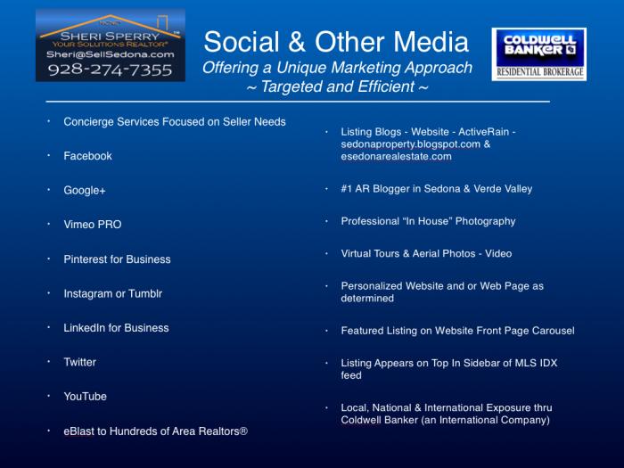 3-Social-other-media