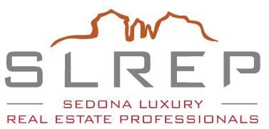 Sedona Luxury Home Sales - Sheri Sperry - Sedona Luxury Real Estate Professionals