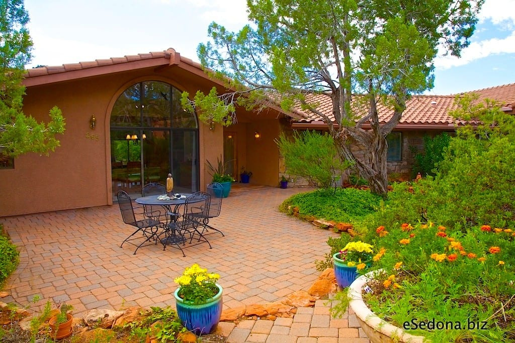 Sedona Real Estate For Sale