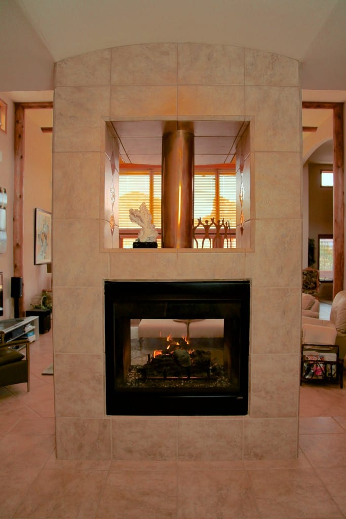 3-Foyer-2-sided-Fireplace-683x1024