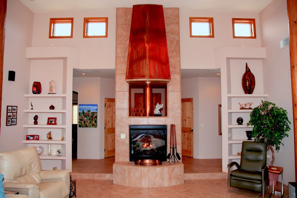 5-Great-Rm-Fireplace-1024x683