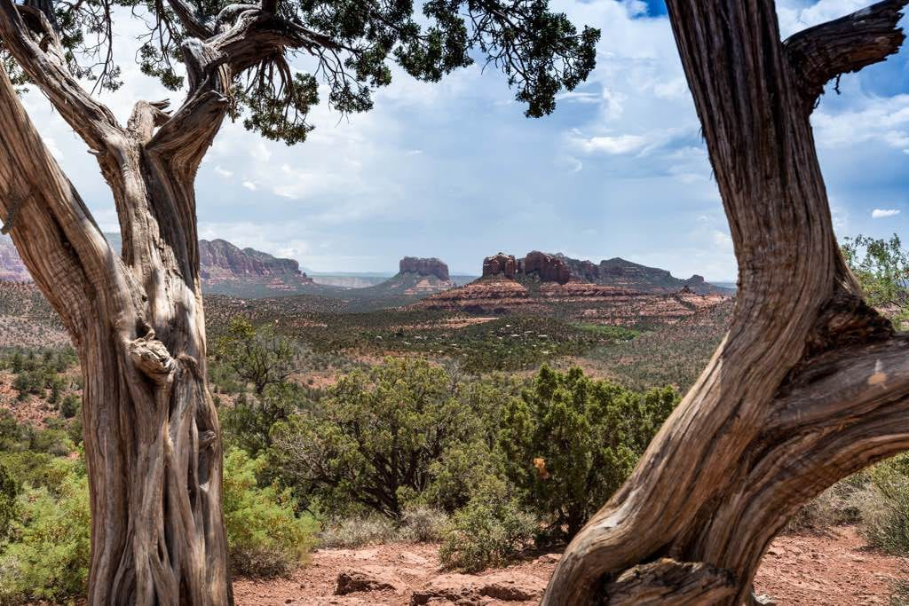 Cathedral - Remax Sedona Sheri Sperry