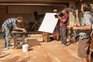 HGTV Sedona Oasis - Matt Blashaw - Sheri Sperry ReMax Sedona