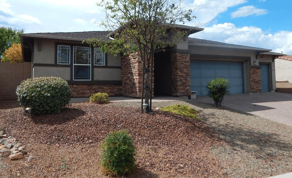 Buy or Sell in Clarkdale AZ
