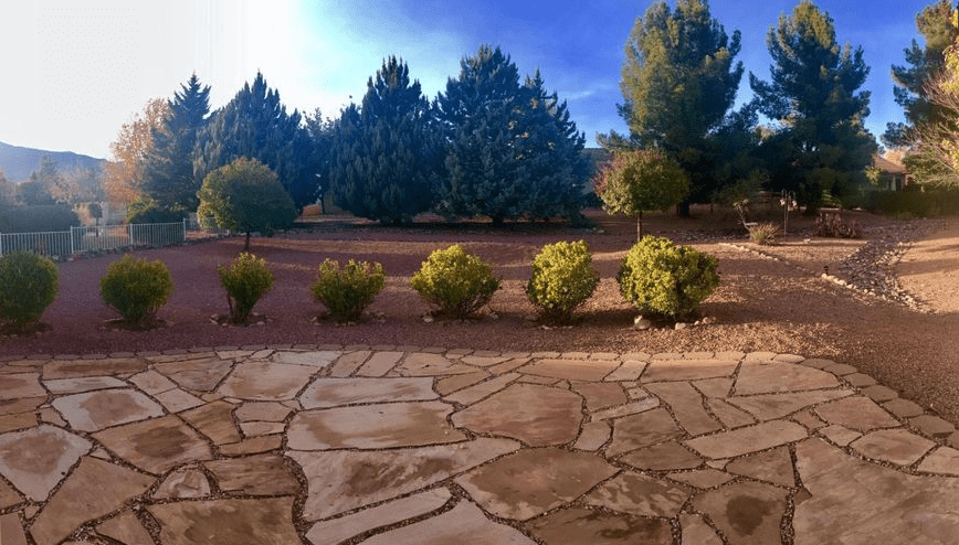1620 Bronco Cottonwood homes for sale - Sheri Sperry Top Realtor® ~ SellSedona.com