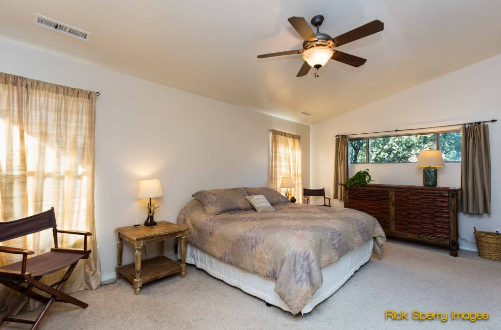 buy Sedona homes