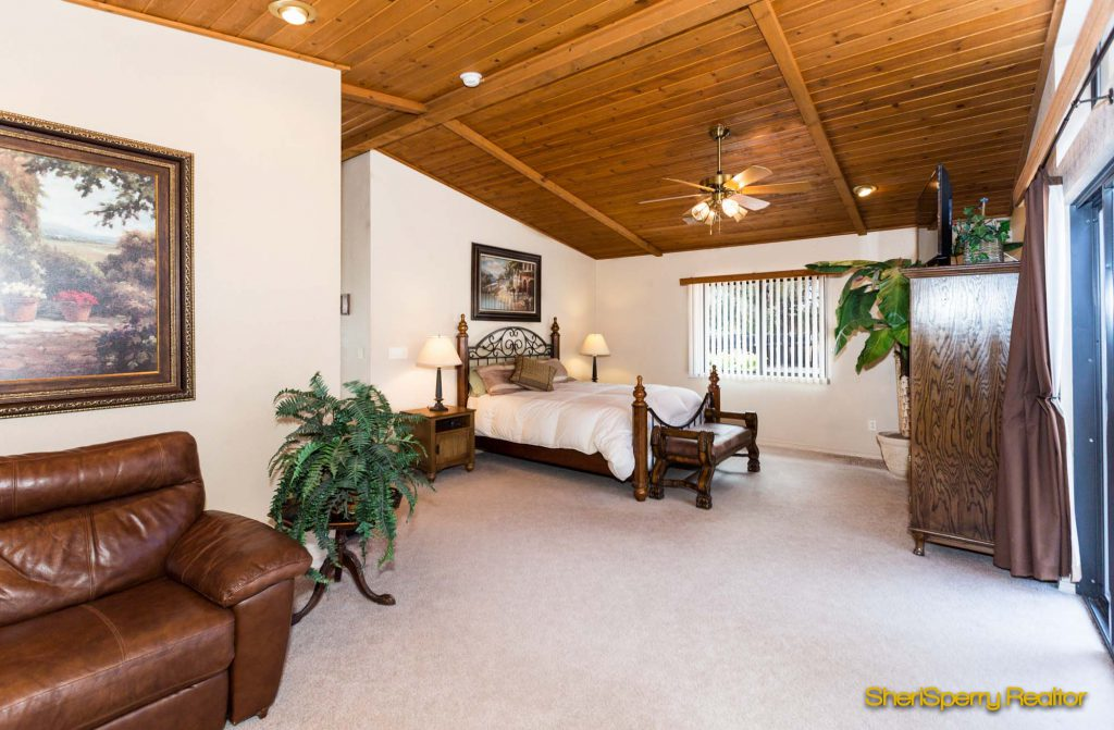 Acreage - Big Park Pine Valley Home for sale