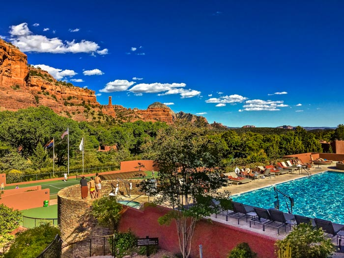 Sedona AZ 86336 ~ May Market Report ~2017