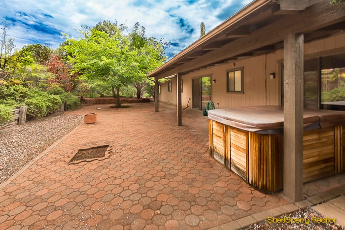 120 Panorama West Sedona Homes for sale at or below 350 thousand dollars