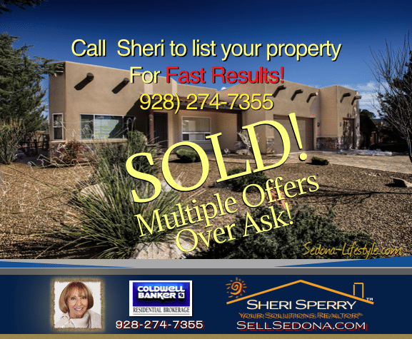 Sellers Sold listing Big Park Homes for sale Village of Oak Creek