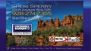 Sheri Sperry Top Real Estate agent REALTOR Coldwell Banker
