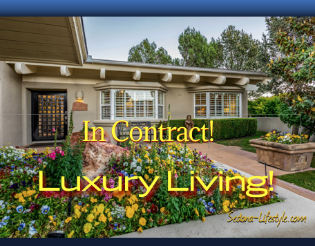 Luxury Cottages At Coffeepot Listing