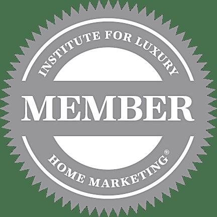 Institute Luxury Home Marketing