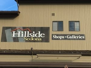august chapel homes for sale - hillside shops, restaurants, galleries