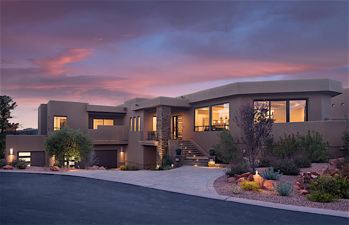 2018 Second Quarter Casa Contenta – Market Report – Luxury Homes For Sale