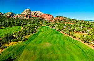 Sheri sperry sedona real estate