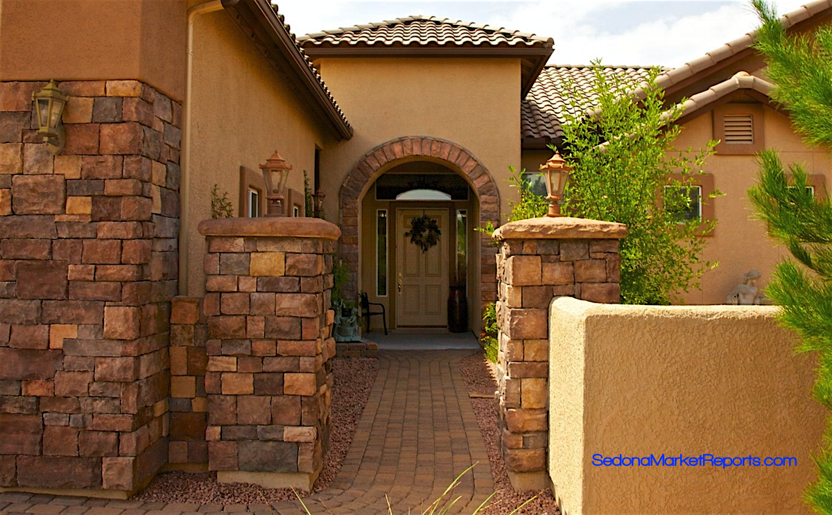 Cornville ~ Page Springs ~ Verde Santa Fe - Real-Time Market Report on sheldon home plans, northern new mexico home plans, old mexico style house plans, clayton home plans, washington home plans, tuscan house plans, edgewood home plans, colorado home plans, miami home plans, train car home plans, nevada home plans, spanish hacienda courtyard house plans, martha's vineyard home plans, los cabos home plans, eureka home plans, ohio home plans, utah home plans, forester home plans, connecticut home plans, palace home plans,