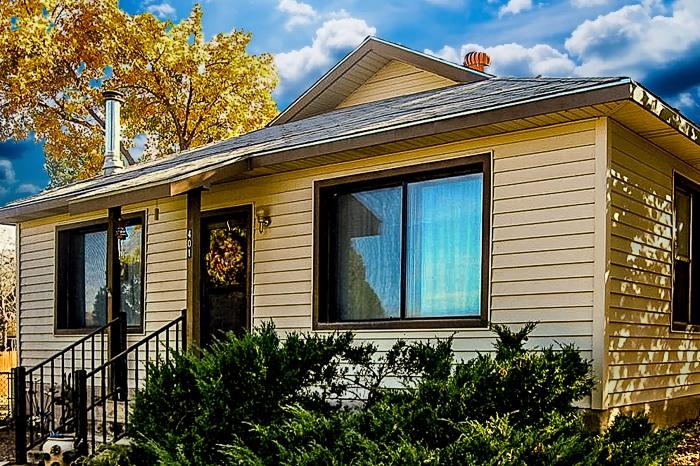 clarkdale-arizona-homes-for-sale-2019 Historic Bungalow Clarkdale homes for sale 2019