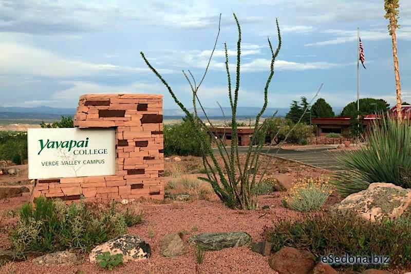 clarkdale-arizona-homes-for-sale-2019 - Yavapai College Verde Valley Campus Clarkdale