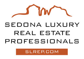 Sedona Luxury homes for sale - sheri sperry