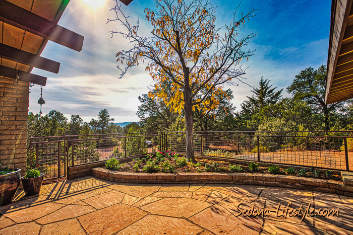 35 Kaibab Dr Sedona - Sheri Sperry Coldwell Banker Residential Brokerage