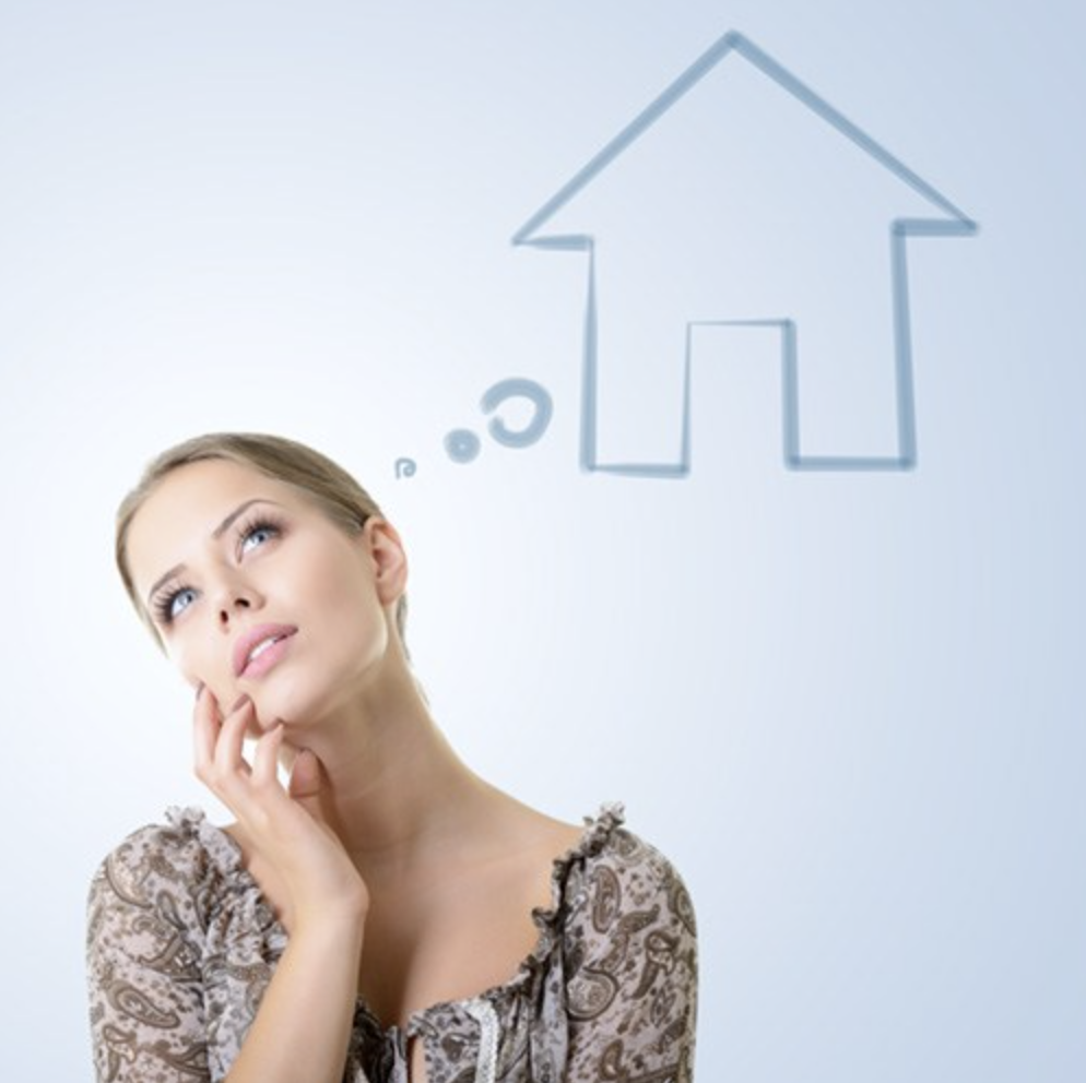 How to Think Like a Sedona Home Buyer
